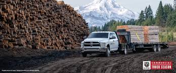 2018 Ram Trucks Chassis Cab - Heavy Duty Commercial Truck Ram Pickup Trucks And Commercial Vehicles Canada Valley Chrysler Dodge Jeep Ram Work Vans 1948 Woody For Sale Classiccarscom Cc809485 In Ashland Oh 2018 3500 Fancing Deals Nj Vans Cars And Trucks 2004 1500 Wilson Columbia Sc West Salem Wi Pischke Motors 2016 Leader Los Angeles Cerritos Downey Ca 2017 Chassis Superior Conway Ar Moritz