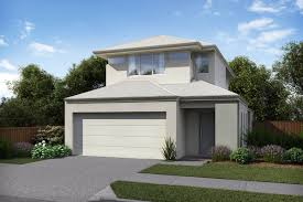The Kolber - 10m Double Storey Home Design Perth WA | Ben Trager Homes The Kolber 10m Double Storey Home Design Perth Wa Ben Trager Homes Architecturally Designed Oneoff Home In Cork For Magner Architect Designed Photo Album Gallery Modern Contemporary Designs House Tour Architecturallydesigned Twostorey Mulgenerational Homes Sale Affordable Lunchbox 11 Spectacular Narrow Houses And Their Ingenious Solutions Masterpieceonic By Great Architects Images Functional Small Big Time Book How Are Reimaging