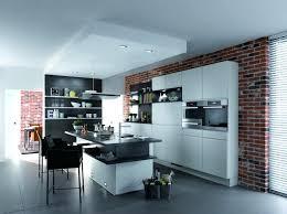 de cuisine com eclairage spot cuisine ikea cuisine eclairage ikea cuisine eclairage