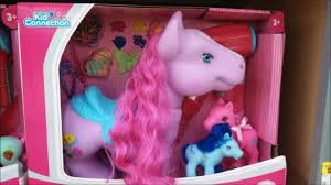 Dora Kitchen Play Set Walmart by Bootleg My Little Pony Toys Right Next To The Real Ones Walmart