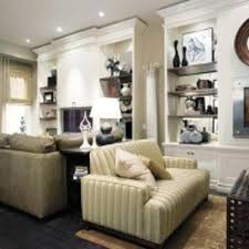 Best 25 Traditional Living Rooms Ideas On Pinterest Homes Tips