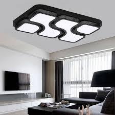 moderne beleuchtung esszimmer caseconrad