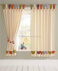 Kitchen Curtains At Walmart by Living Room Idkmbd 34 Walmart Curtains For Living Room