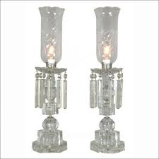 Antique Hurricane Lamp Globes by Furniture Value Of Old Hurricane Lamps Value Of Hurricane Lamps