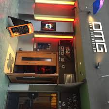 OMG – Quirky Gay Bar Downtown – Quirky San Francisco Union Square Bars Kimpton Sir Francis Drake Hotel Omg Quirky Gay Bar Dtown San Francisco Sfs 10 Hautest Near 7 In To Get Your Game On Ca Top Bars And Francisco The Cocktail Heatmap Where Drink Cocktails Right Lounge Near The Moscone Center 14 Of Best Restaurants 5 Best Wine Haute Living Chambers Eat Drink Ritzcarlton