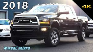 2018 RAM 2500 Limited Tungsten - Quick Look In 4K - YouTube Ram Cummins Diesel Trucks Temecula Ca Ram Pickup Wikipedia 2010 Dodge 2500 Reviews And Rating Motortrend 2018 Limited Tungsten Quick Look In 4k Youtube Review 2014 Hd Next Generation Of Clydesdale The Fast South County Chrysler Jeep Fiat Incentives Used Lifted Laramie 44 Truck For Sale 2016 Knersville Nc I Just Bought Cheap Of My Dreams Recall Issued For Diesel Trucks Due To Fumes Abc7newscom