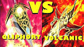 Yugioh Volcanic Deck April 2015 by Volcanic Deck April 2015 Youtube