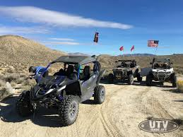 YAMAHA YXZ1000R SS DUNE REVIEW - UTV Guide Yamaha Yxz1000r Ss Dune Review Utv Guide Traxxas 4wd Slash Stampede Winter Ski Kit Installation Efx Sand Slinger Paddle Tires 28 29 30 And 31 Inch Sizes Kg How To Blasting With The Ecx Circuit Big Squid Rc Action Magazine May 2018 Page 68 Snow Bout It Mtbrcom 2016 Idaho Dunes Invasion Report Atvcom Just Picked Up Some New Paddle Tires For My Raptor 700r Atv 38 Xtreme Dominator 2wd 2003 Nissan Frontier Off Road Classifieds Cst Sandblast Can Am X3 Offroading