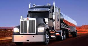 New Kenworth W990 Now Available For Order | Bulk Transporter