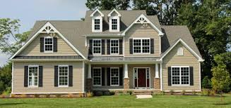 100 Capstone Custom Homes HawkseyeHome