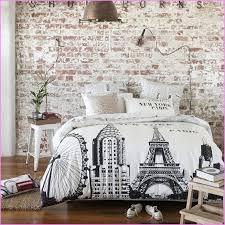 Paris Themed Bathroom Rugs by Paris Themed Bathroom Decor Home Design Ideas
