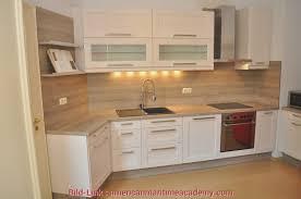 küche poco friedlich kuche poco küchen günstige küchen