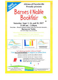 Barnes & Noble (@BNfayar) | Twitter Cougar Valley Pta Elementary School Silverdale Wa Barnes Noble Education Inc 2017 Q3 Results Earnings Call 7 Tools To Turbocharge Your Email Efficiency Bookfair Midland Need To Read Am Inbox First Ference Memorial Day Oracle Marketing Cloud Becoming_a_leaderpdf Books By Jhill Straight Up Evangelist Its Finally Here Chic Sketch Httpwwwcomemailgalry579barnesandnoble Ebay Save On Gift Cards For Itunes Southwest Dominos Best Buy 8 Barnes And Noble Cover Letter Job Apply Form Take These Tips Turn Subscribers Into Customers