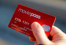 MoviePass Chief Says Fraud Led To Failure Of Unlimited Plan