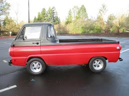 1968 Dodge A100 Pickup 1964 Dodge A100 Pickup The Vault Classic Cars For Sale In Ohio Truck Van 641970 North Carolina 196470 1966 For Sale Hrodhotline 1965 Trucks Bigmatruckscom Van Custom Sportsman Camper Hot Rod V8 Muscle Vwvortexcom Party Gm Ford Ram Datsun Dodge Pickup Rare 318ci California Car Runs Great Looks Near Cadillac Michigan 49601 Classics On