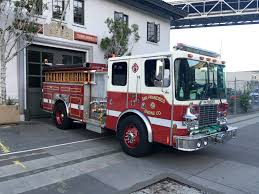 File:San Francisco Fire Engine E35 2016 1.jpg - Wikimedia Commons Usa San Francisco Fire Engine At Golden Gate Stock Photo Royalty Color Challenge Fire Engine Red Steemkr Dept Mcu 1 Mci On 7182009 Train Vs Flickr Twitter Thanks Ferra Truck Sffd Youtube 2 Assistant Chiefs Suspended In Case Of Department 50659357 Fileusasan Franciscofire Engine1jpg Wikimedia Commons Firetruck Citizen Photos American Lafrance Eagle Pumper City Tours Bay Guide Visitors 2018 Calendars Available Now Apparatus