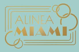 cuisine uip alinea alinea confirms pop up in miami s faena hotel eater