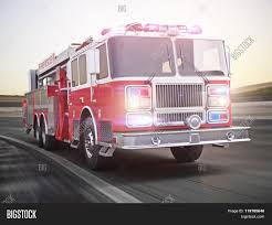 Fire Truck Running Image & Photo (Free Trial) | Bigstock Fire Truck Lights Part First Responder Stock Illustration 103394600 Two Fire Trucks In Traffic With Siren And Flashing Lights To 14 Tower Siren Driving Video Footage Videoblocks Running Image Photo Free Trial Bigstock Toy Ladder Hose Electric Brigade Hot Emergency Water Pump Xmas Gift For Bestchoiceproducts Best Choice Products 2011 Tonka Fire Engine Rescue Sounds Hasbro 3600 With Flashing At Dusk 2014 Truck Parade Police Ambulance Sirens Night New Shop E517003 120 Scale Rc Sound Friction Powered Refighter 116 Vehicle