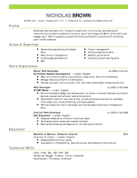Resume And Cv Beautiful Cvs Resume Paper Simple Resume Cv ... Unique Blank Simple Resume Template Ideas Free Printable Free Resume Mplates For High School Students Yupar Mplate Clipart Images Gallery One Column Cv Prokarman Outline Souvirsenfancexyz 25 Templates Open Office Libreoffice And Director Examples New Fuel Sme Twocolumn Resumgocom 68 Easy Cv Jribescom And Ankit 45 Modern Minimalist 17 Simple Format Download Leterformat
