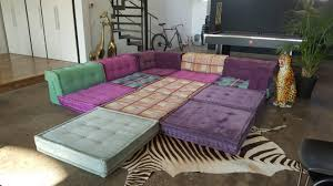 100 Roche Bobois Prices Mah Jong Modular Sofa New Price Or Size Cost By Free
