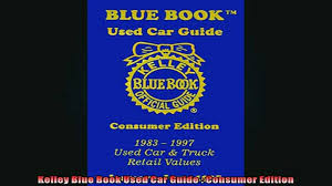 Kelley Blue Book Used Cars Values Beautiful Free Kelley Blue Book ...