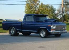 79 Ford Drag Truck | Trucks And SUV | Pinterest | Ford, Ford ... Bangshiftcom Hold Lohnes Back This Coyoteswapped 1979 Ford F F150 Show Truck Youtube Junkyard Find F150 The Truth About Cars Ford F100 Truck On 26 1978 Explorer Info Wanted Enthusiasts Forums Model Of The Day Hot Wheels Walmart Exclusive Sam Walton 79 Crewcab Only Thread Page 52 Slightly Modified Id 17285 Gorgeous Color Had One These In Green 4x4 Regular Cab For Sale Near Fresno California