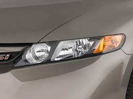 headlight tech hid projectors the retrofit source