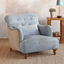 Recliner sofa Slipcovers Walmart Dining Room Chair Covers Luxury