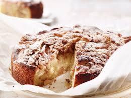 schnelles rezept apfelkuchen mit vanillepudding freundin de