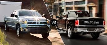 2016 Toyota Tundra Vs 2016 Dodge Ram 1500 2018 New Ram 2500 Dodge Truck Crew 149wb 4x4 St At Landers Serving 1948 Dodge Truck Was Used For Hard Work On Southern Rice Farm Gas Monkey Garage Icon Vehicle Dynamics Jolly Green Giant 3500 Caridcom Gallery Lot Shots Find Of The Week 1951 Truck Onallcylinders 2016 Toyota Tundra Vs 1500 My New 2019 Limited Ram Forum Forums 1950 Hot Rod Network Etorque System What It Is And How Works Rewind M80 Concept Should Build A Compact Rugged Has Secret Inside A Small Electric Motor