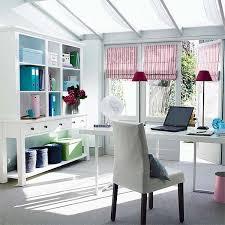 comment am駭ager chambre am駭ager un bureau dans une chambre 100 images sanmin
