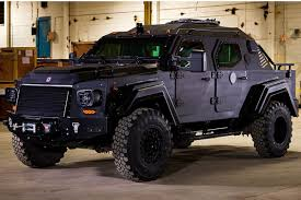 J.R. Smith Is Now Driving An Armored Military Vehicle - SBNation.com Why Dont Ups Drivers Turn Left Quartz Pickup Truck Delivery Jobs Awesome Armored Driver Salary Enthill Used Police Trucks Best Resource Sal Golf Silver Description Resume Drivers Trucking For Veterans Gi Brinks Car Peds Players Gta5modscom Escape Attempt Can Be Used As Evidence Of Guilt Judge Says In Case Truck That Allows Police To Shoot Pper Spray While Driving Privately Owned Armored Trucks Raise Eyebrows After Dallas Raleigh Nc 48 Million In Gold Stolen From North Carolina I Saw Someone Filling Up An Vehicle At The Gas Station Dicated Cdla Job Home Time 193 With