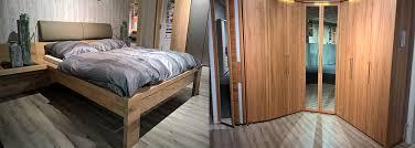 das sind schlafzimmer im landhausstil matratzenhandel de
