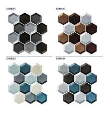 272 best what s new at builders flooring design images on