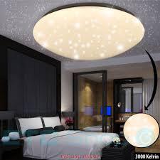 4 einfach schlafzimmer leuchte aviacia