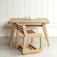 fabriquer un bureau en bois quel bois pour fabriquer un bureau la desks and woodworking