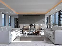 Modern Country Living Room Design Ideas Modern Rustic Living Room