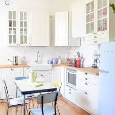 meuble cuisine angle ikea meuble bas angle cuisine ikea stunning ikea cuisine meuble bas