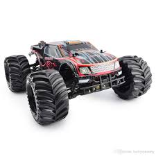 JLB 2.4G Cheetah 4WD 1/10 80km/H RC Brushless Racing Car RTR ... Rc Power Wheel 44 Ride On Car With Parental Remote Control And 4 Rc Cars Trucks Best Buy Canada Team Associated Rc10 B64d 110 4wd Offroad Electric Buggy Kit Five Truck Under 100 Review Rchelicop Monster 1 Exceed Introducing Youtube Ecx 118 Temper Rock Crawler Brushed Rtr Bluewhite Horizon Hobby And Buying Guide Geeks Crawlers Trail That Distroy The Competion 2018 With Steering Scale 24g