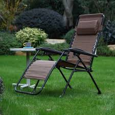 29 Coleman Patio Furniture, COLEMAN OUTDOOR RICHMOND OUTDOOR ... Cheap Deck Chair Find Deals On Line At Alibacom Bigntall Quad Coleman Camping Folding Chairs Xtreme 150 Qt Cooler With 2 Lounge Your Infinity Cm33139m Camp Bed Alinum Directors Side Table Khaki 10 Best Review Guide In 2019 Fniture Chaise Target Zero Gravity