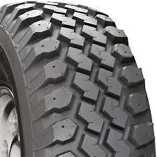 100 Cheap Mud Tires For Trucks LT28575R16 122119M D8 TL ROWL N889 MUDSTAR NANKANG Walmartcom