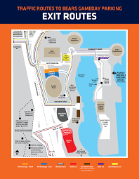Parking & Transportation Guide | Chicago Bears Official Website Lullaby Paint Coupon Little India Belmar 815 10th Ave Garage Parking In New York Parkme Coupon Icon Ulta 20 Off Everything April 2018 Hdb Boat Deals Icon Iconparkingnyc Twitter Applying Discounts And Promotions On Ecommerce Websites Airport Coupons Pladelphia Pacifico Valet Garage New York Coupons Code Clouds Of Vapor Johnson Berry Farm Apple Promo Student The Parking Spot Design Elegant Hippodrome Nyc For Stunning