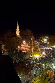 Pumpkin Fest Highwood by The 25 Best Keene Pumpkin Festival Ideas On Pinterest Seasons