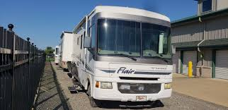 Michigan RV Brokers | Used RVs, Travel Trailers & Campers Michigan 23 Lance Truck Campers Near Me For Sale Rv Trader Business Feature Traveling Truck Founded As Tirement Plan For Commercial Trucks In Equipment Equipmenttradercom 7032 Motorcycles Cycle Camper Rvs 16 Rvtradercom Chip Dump Stake Body N Trailer Magazine Service Utility Crash Closes Pennsylvania Avenue Between Kalamazoo And 225 Pop Up