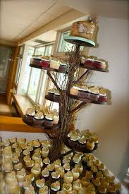 Oh I Love This Tree For Candy Display Would Be Perfect My Photo Album Wedding Cakes Photos On WeddingWire