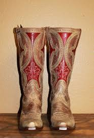 910 Best Leather Images On Pinterest | Shoes, Cowboy Boots And ... Boot Barn Drses Prom Ideas Reviews Dingo Womens Collared Country Outfitter Good Price Best 25 Insulated Work Boots Ideas On Pinterest Steel The Worlds Photos Of Bootbarn Flickr Hive Mind Wyoming Cowboy Boots Stock Plasma Cut And Hat Welcome Sign Metal Wall Art In Images Alamy Hunting For Bucks Dtown Sheridan Association Elevation Map County Wy Usa Maplogs America Facebook Store