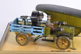 100 The Car And Truck Store X Bing Delivery And Stake Display Antique Toys For Sale