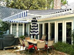 Patio Canopies And Awnings Custom Fabricated Awning – Chris-smith Quictent 121820 Ft Triangle Sun Shade Sail Patio Pool Top Canopy Stand Alone Awning Photos Sails Commercial Umbrellas Carports Canvas Garden Shades Full Amazoncom 20 X 16 Ft Rectangle This Is A Creative Use Of Awnings For Best 25 Retractable Awning Ideas On Pinterest Covering Fort 4 Chrissmith Walmart Ideas Canopies Lyshade 12 Uv Block Lawn Products In Arizona