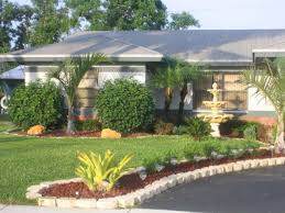 Front Yard Landscaping With Palm Trees Faba - Amys Office Front Yard Landscaping With Palm Trees Faba Amys Office Photo Page Hgtv Design Ideas Backyard Designs Wood Above Concrete Wall And Outdoor Garden Exciting Tropical Pools Small Green Grasses Maintenance Backyards Cozy Plant Of The Week Florida Cstruction Landscape Palm Trees In Landscape Bing Images Horticulturejardinage Tree Types And Pictures From Of Houston Planting Sylvester Date Our Red Ostelinda Southern California History Species Guide Install