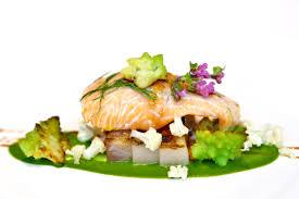 julien cuisine odette dining restaurant by chef julien royer 2